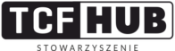 Stowarzyszenie TCF HUB
